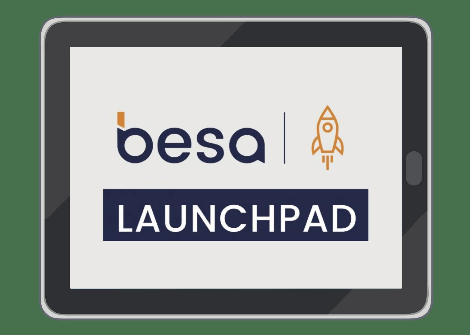 BESA's Logo